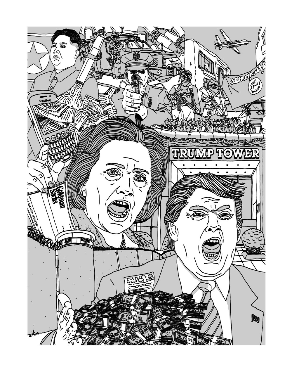 PoliticalPoster_Gray.jpg
