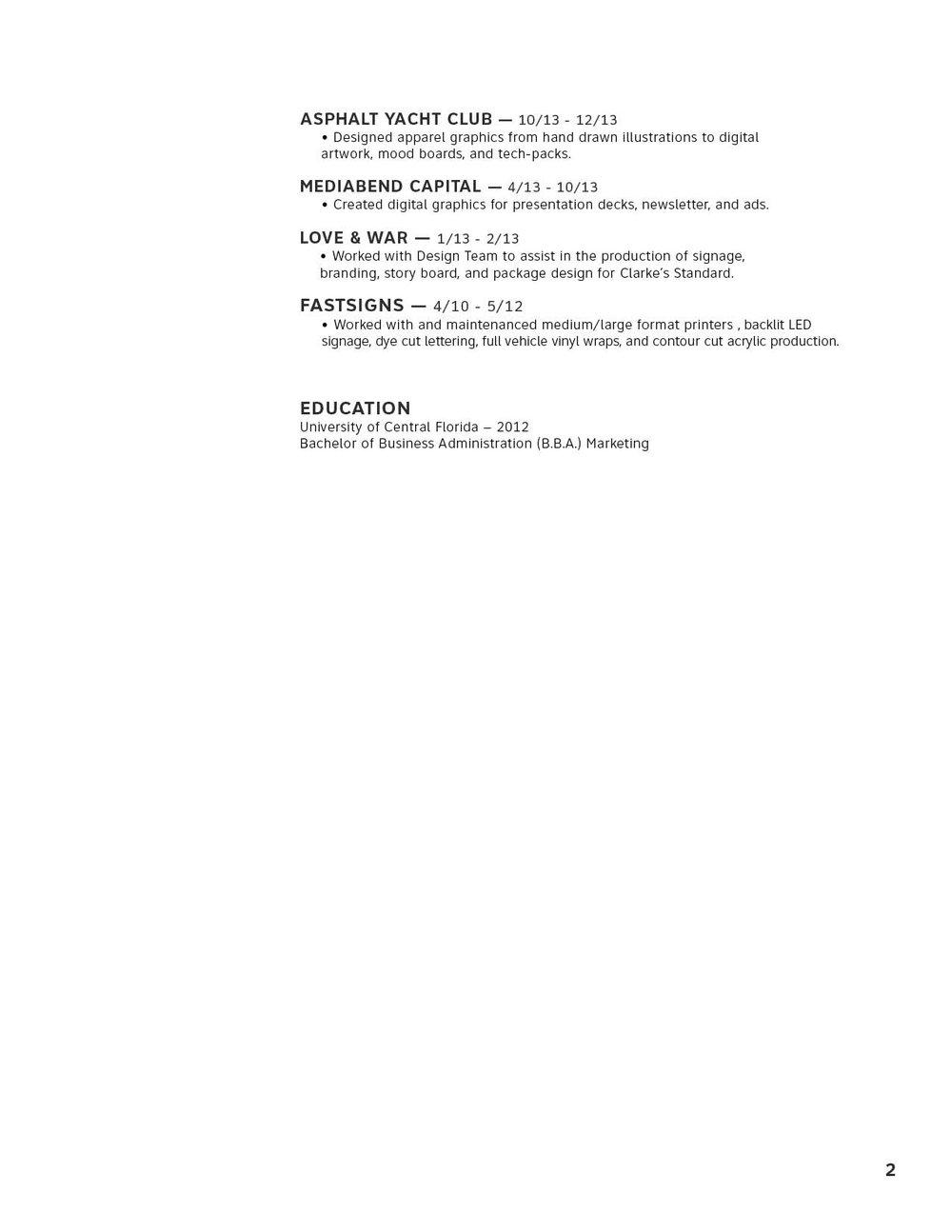 Resume20182.jpg