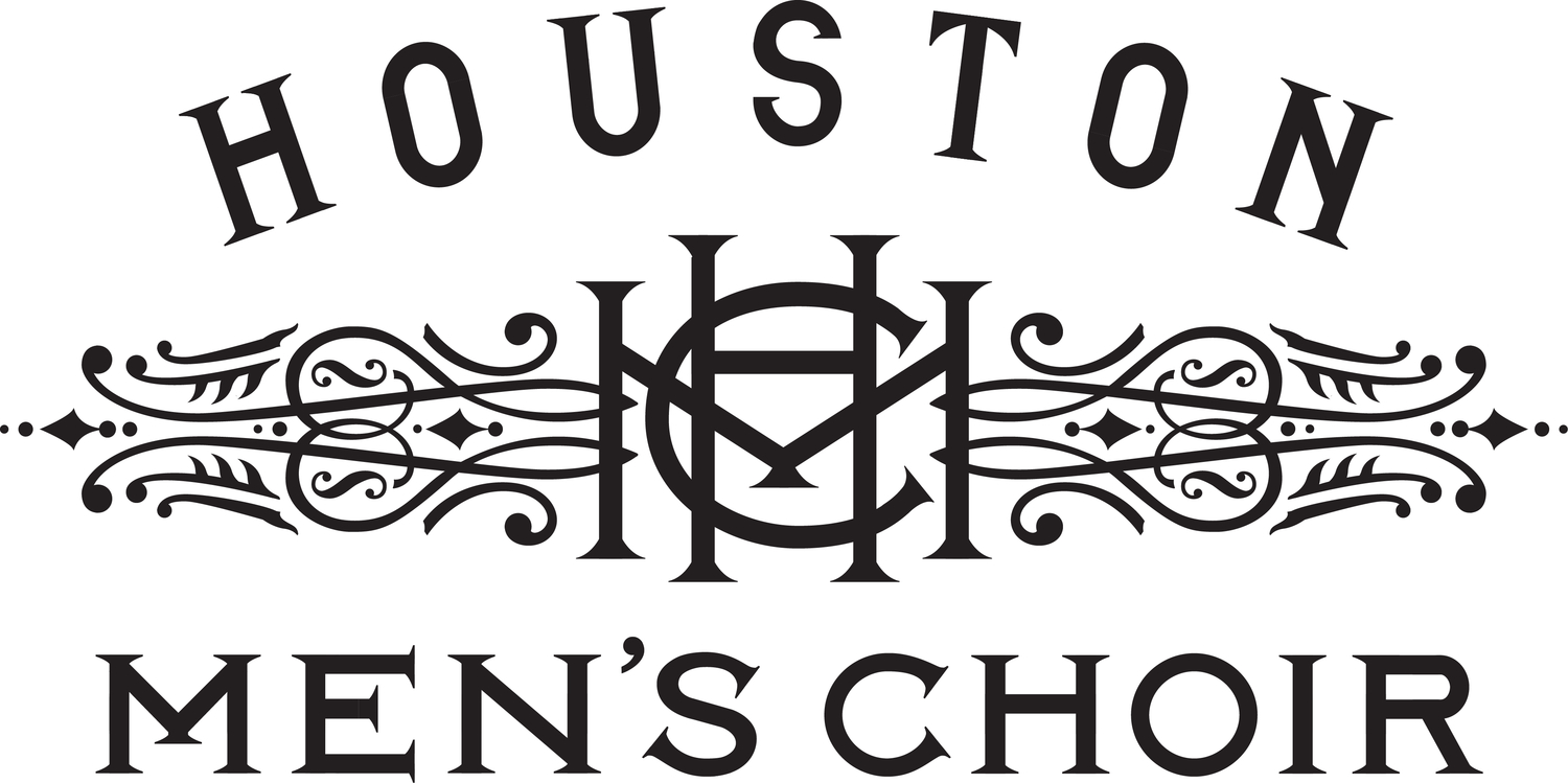 Houston Men's Choir