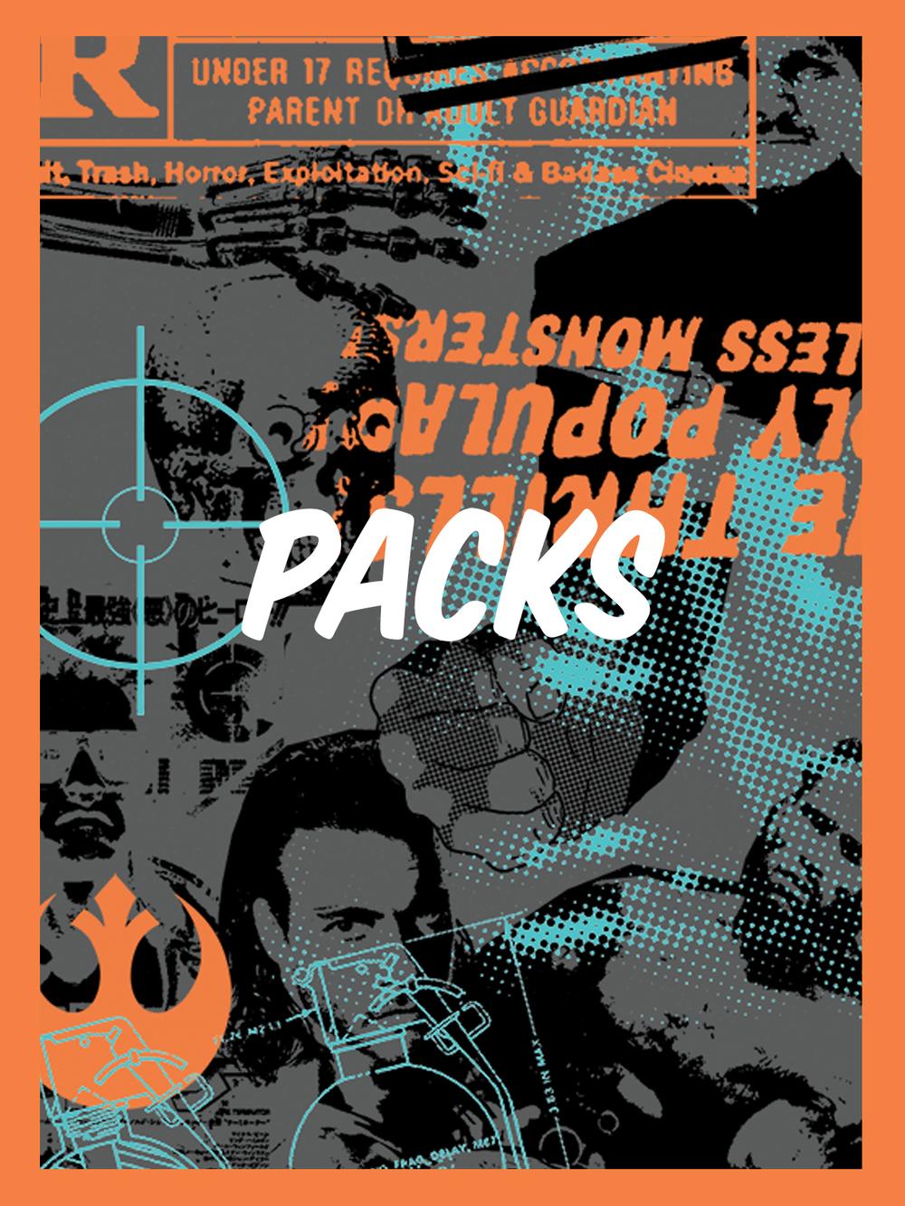 packs.jpg