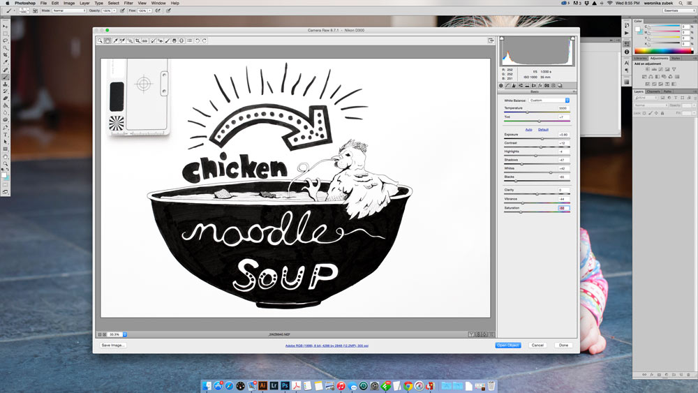 photoshop-chicken-soup.jpg
