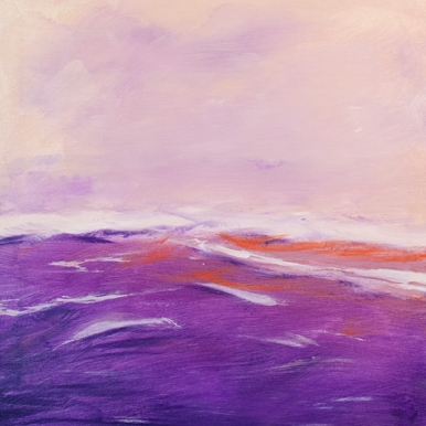 purple-beach-separate.jpg