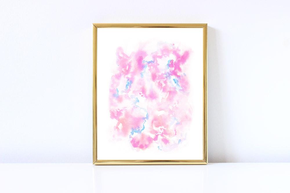 Mellow-Pink-mockup-gold.jpg