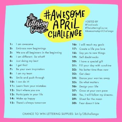 challenge-IG.png