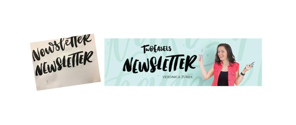 newsletter-vector.jpg