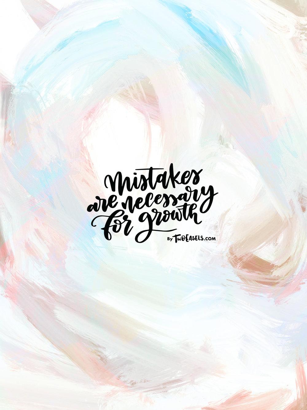 Mistakes-iPad-October-TwoEasels.jpg October free wallpaper