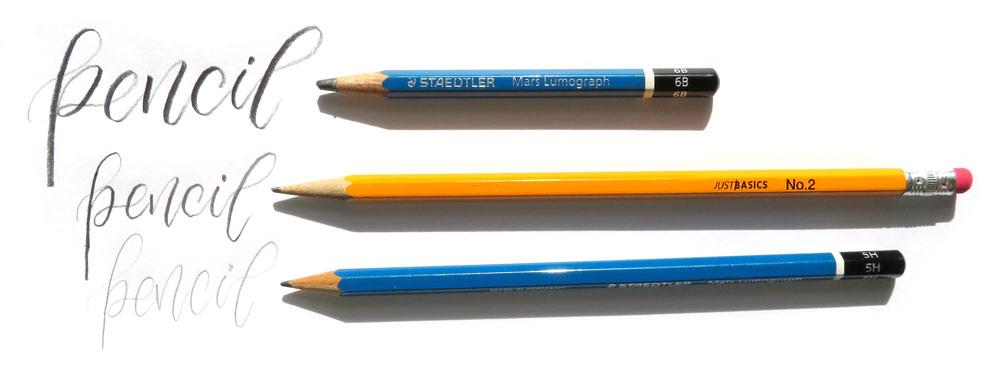 LETTERING-pencils.jpg