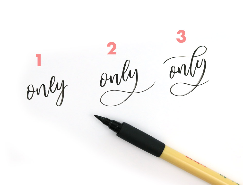 3-steps-to-make-your-letters-look-like-modern-calligraphy.jpg