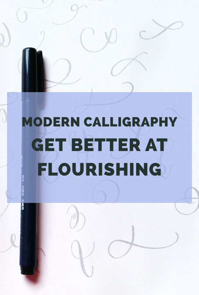 modern-calligraphy-get-better-at-flourishing.jpg
