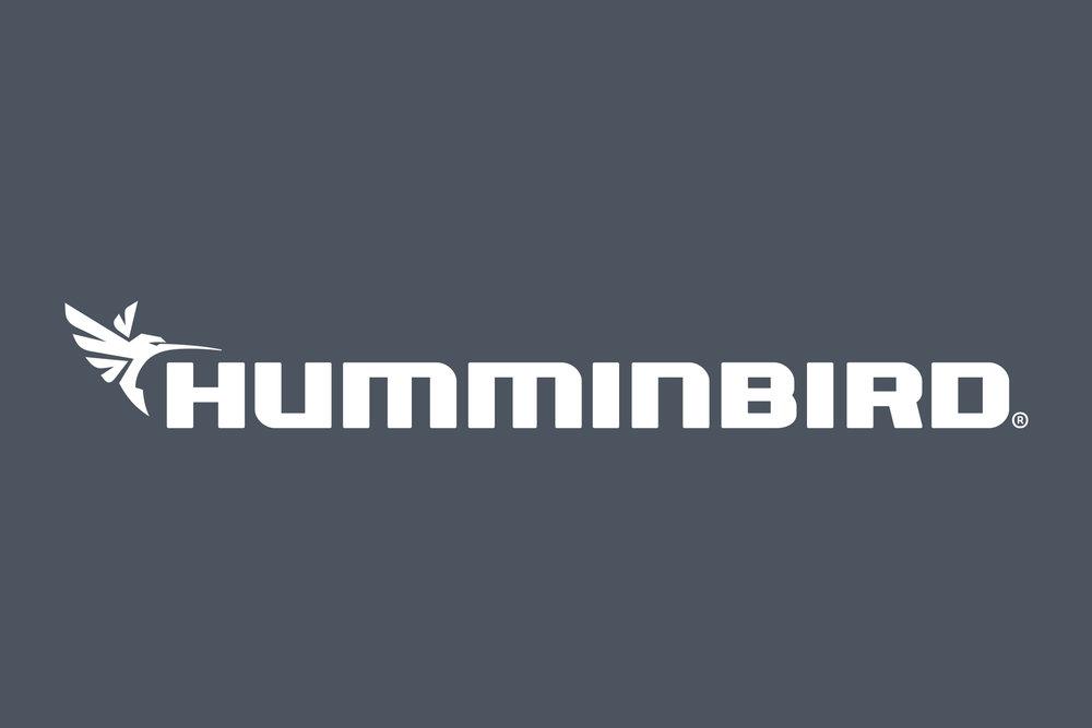humminbird.jpg