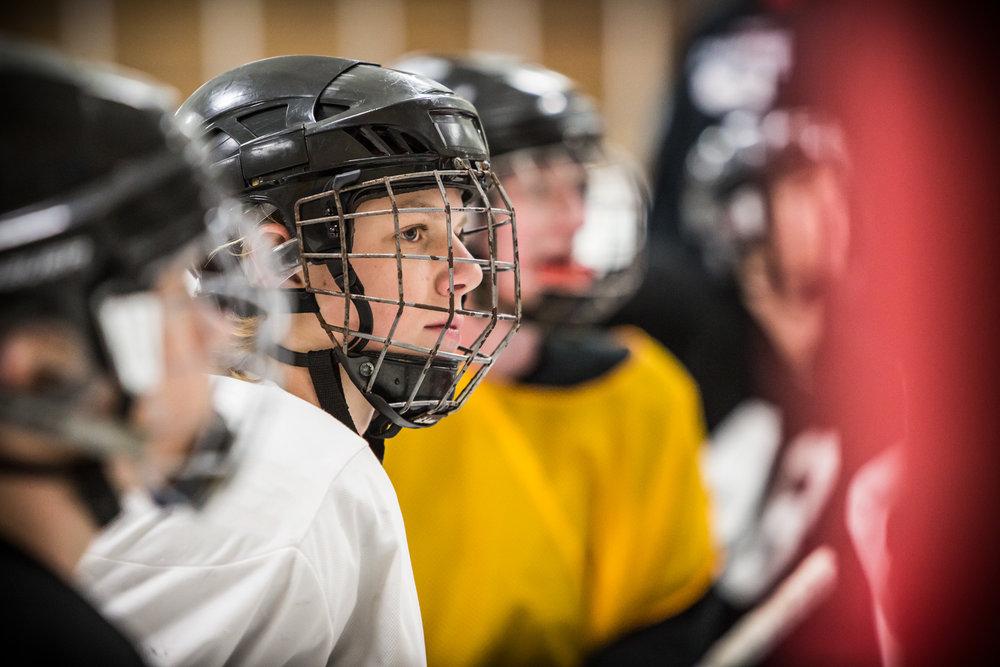 Hockey-FA.jpg