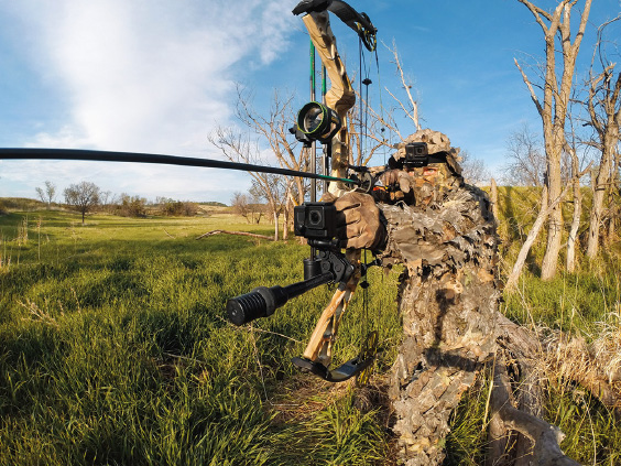 bow-hunt.jpg