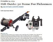 Fishmount.jpg