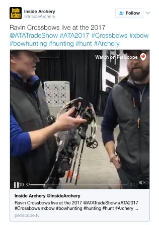 Inside-Archery-social.jpg