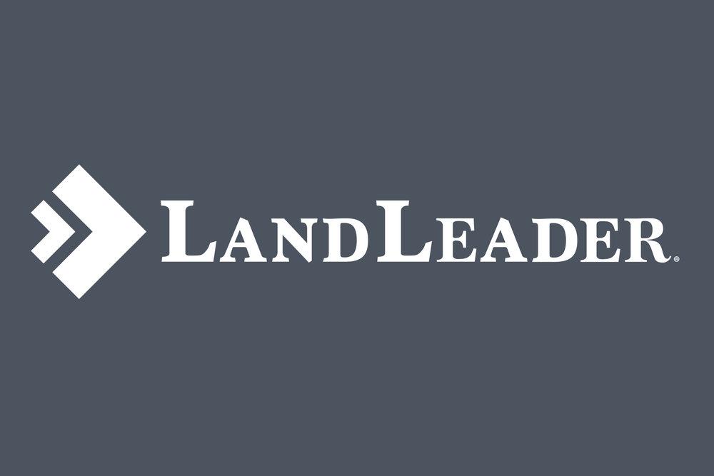 LandLeader.jpg