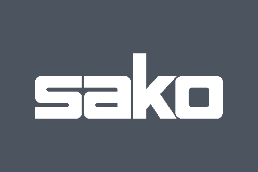 sako-web.png