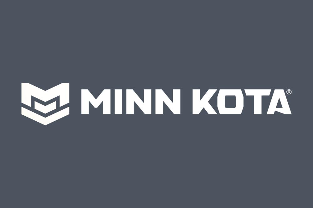 minnkote-web.png