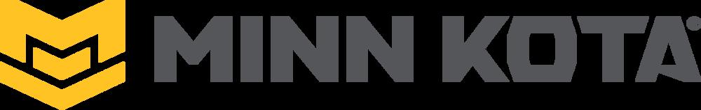 Minn-Kota-Logo.png