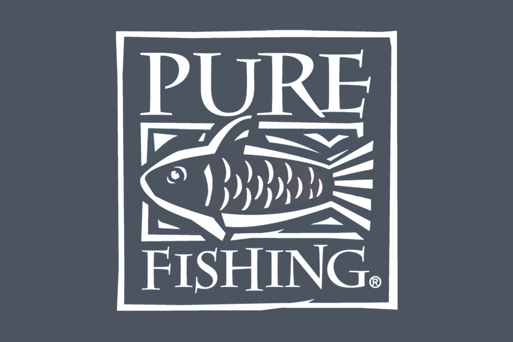 pure-fishing-web.png