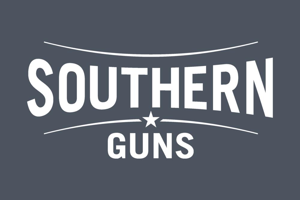 souther-gun-web.png