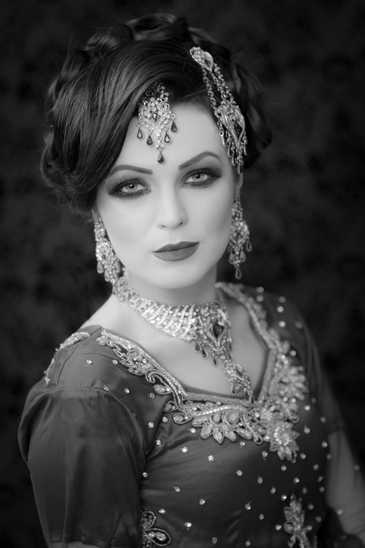 Photographer: Ramesh Bance  Model: Ieva  Client: Seno Rita (Senorita)   Makeup: Mona Mua
