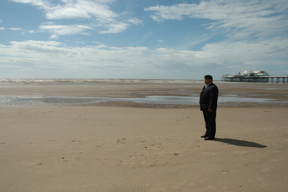 20040703_Blackpool_DSC_0195.JPG