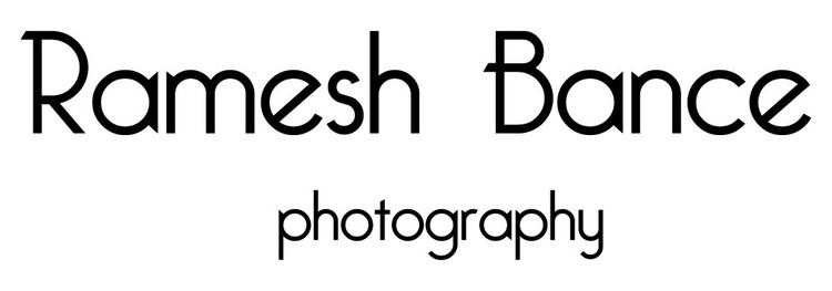 Ramesh Bance Photography