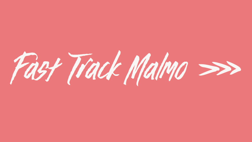 Fast Track Malmö - White on color.png