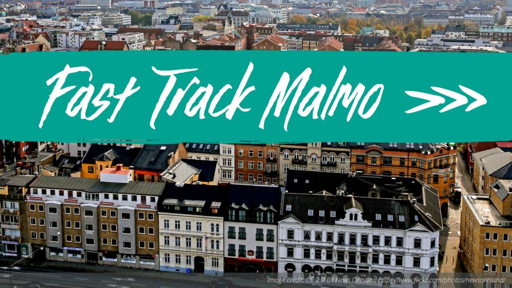Fast Track Malmö - Logo on City.png