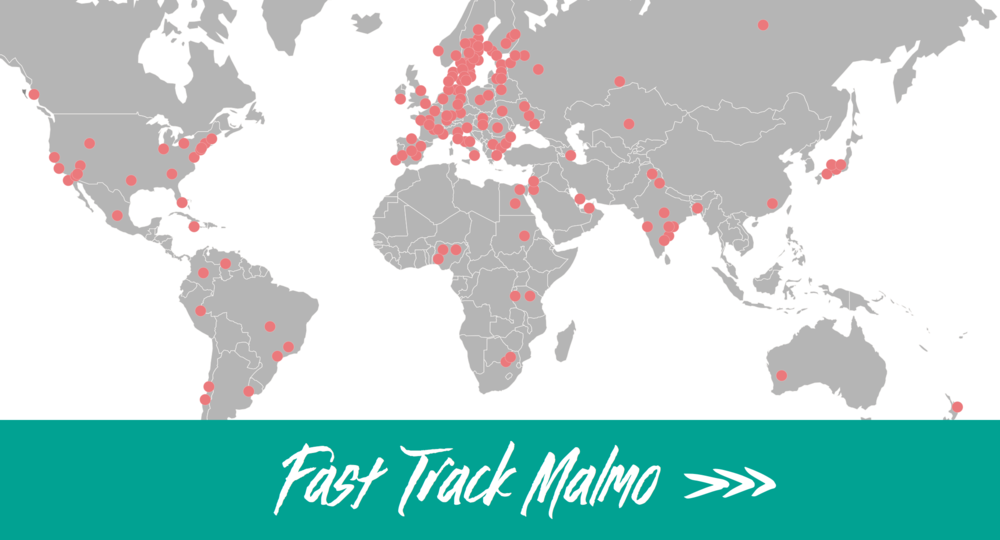 Fast Track Malmö - Application Map with logo.png