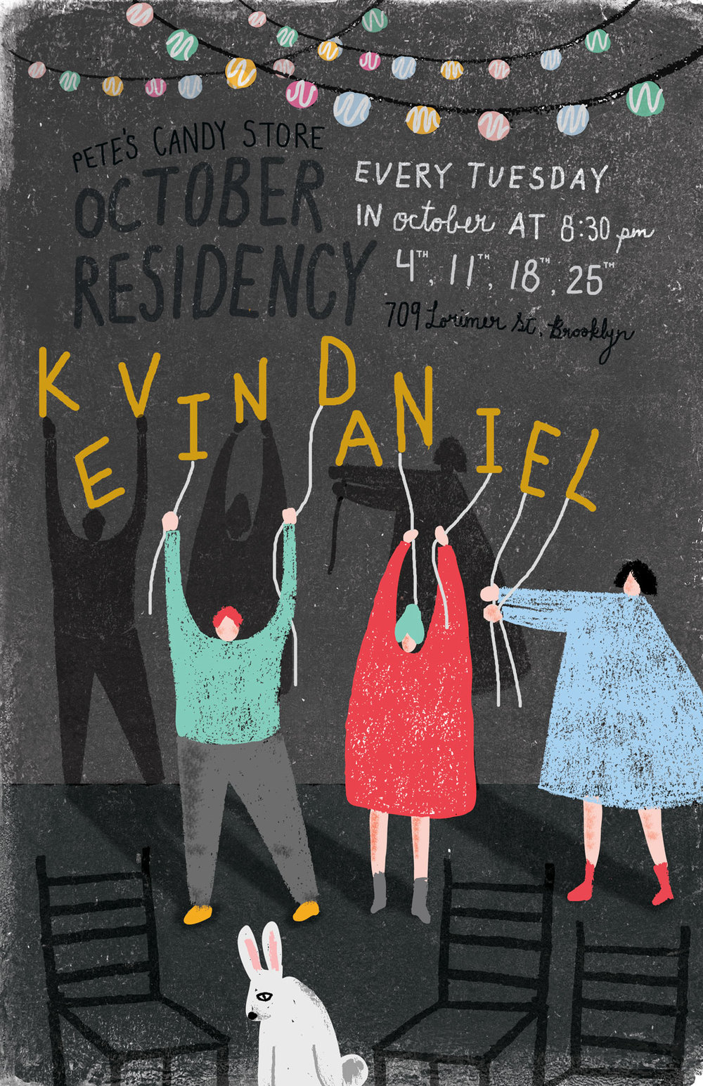 Kevin-Residency-Poster.jpg