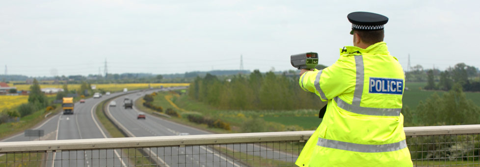 JTS have over a 90% success rate in road traffic offences.