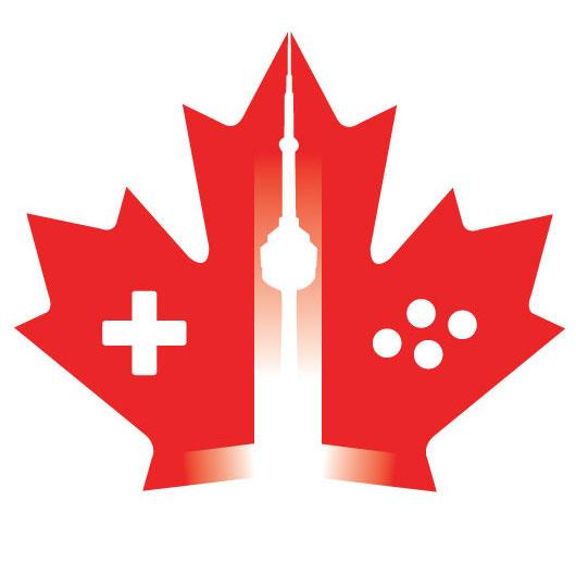 Canadian GameDevs