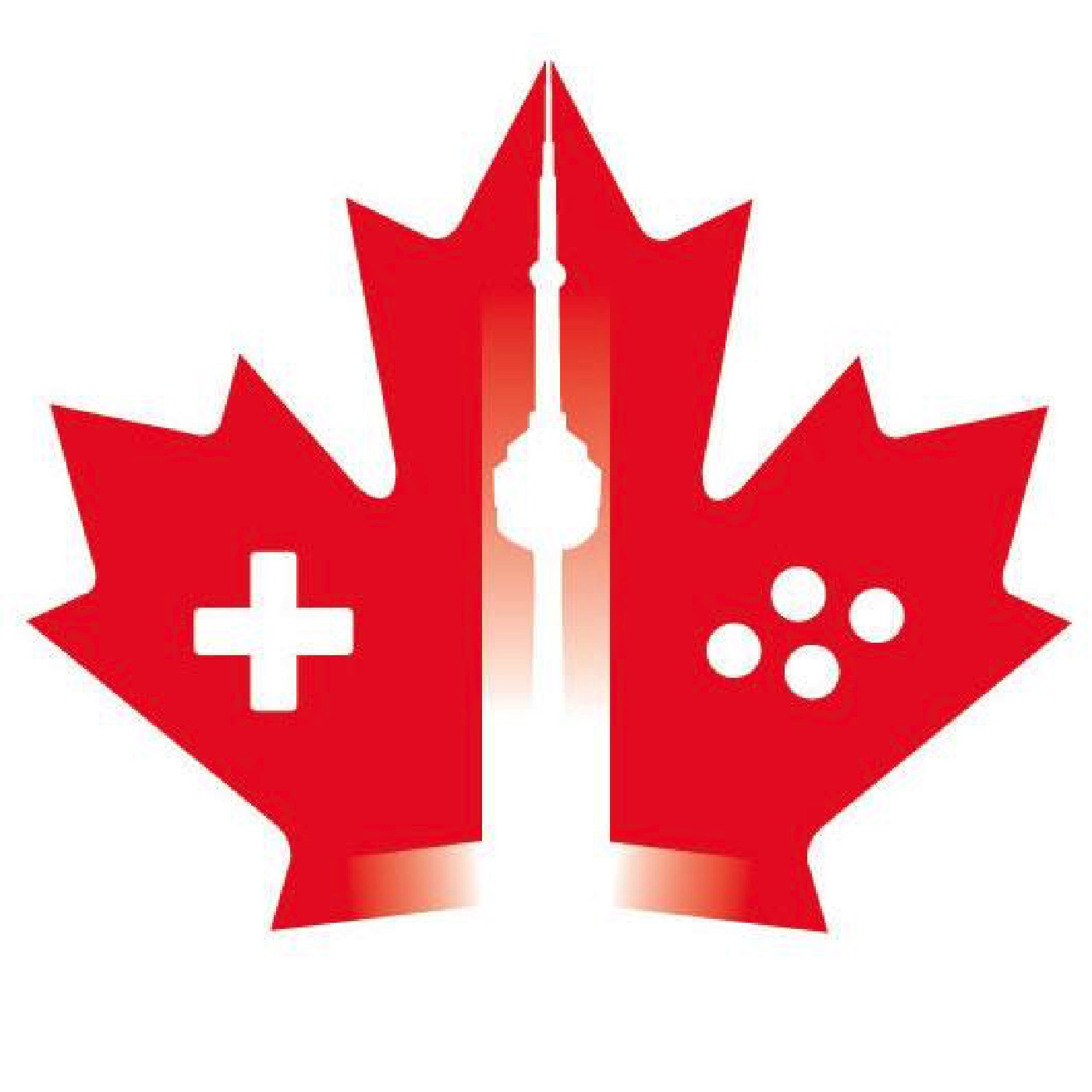 Video Game Podcast - Toronto GameDevs