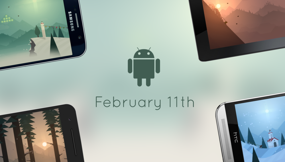 android_release_date1.png