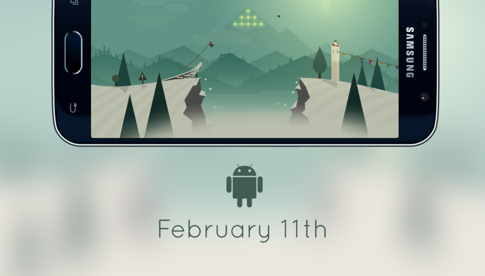 android_release_date2.png
