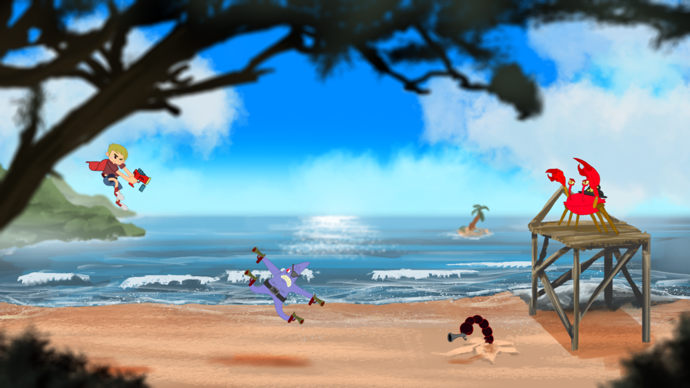 Beach Example Scene.png