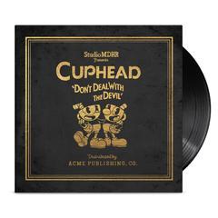 cuphead1.JPG