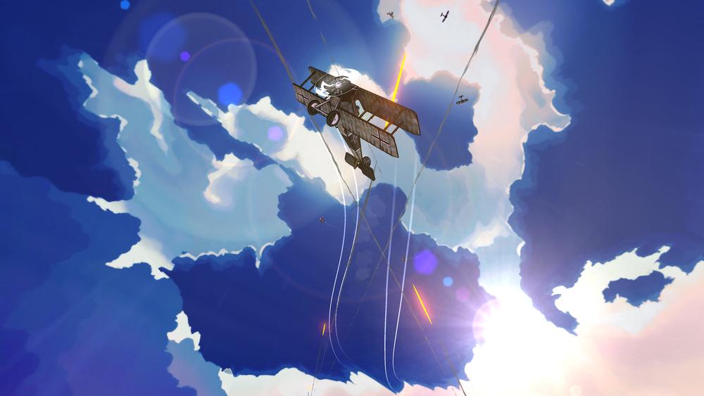 skies.png