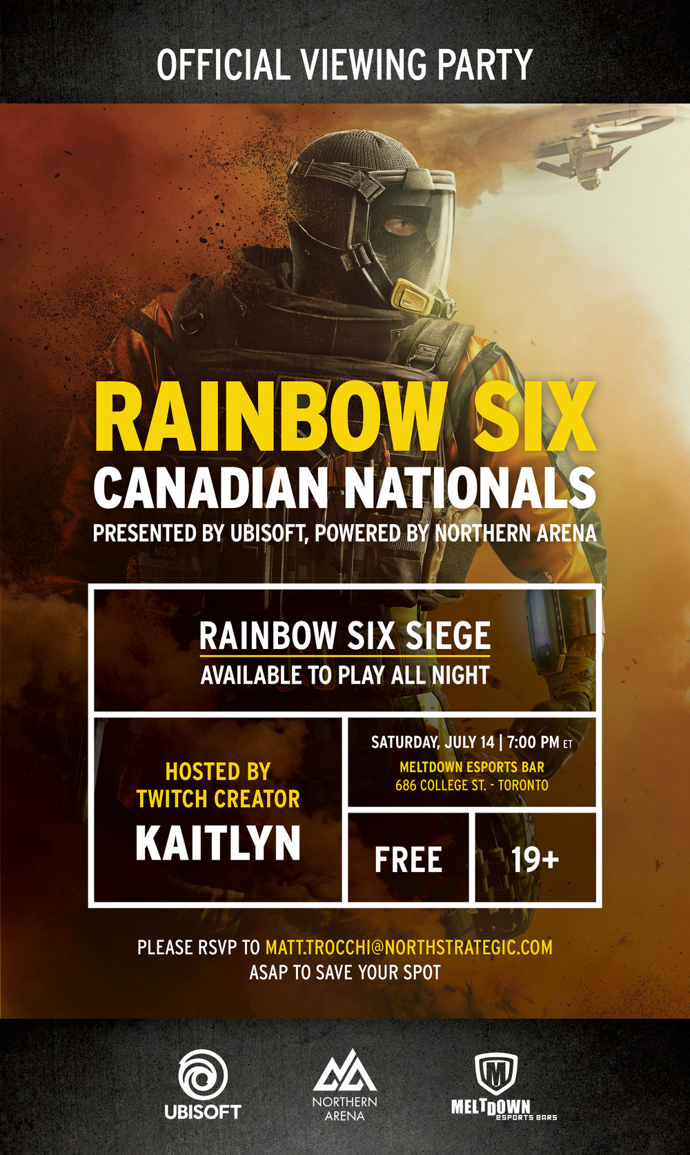 INVITE - R6CN Viewing Party, July 14.jpg