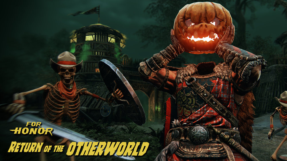 FH_Halloween_Jackolantern_Emote_1540338013.jpg