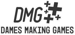 dmg_toronto_dames_making_games_logo-300x141.png