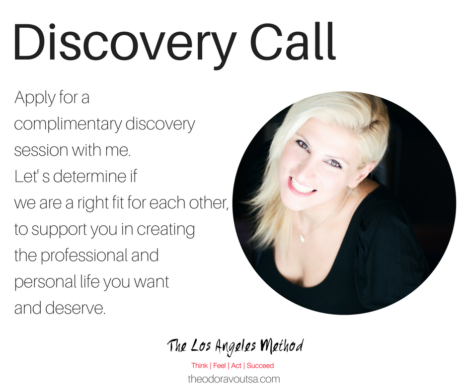 Click HERE to schedule a discovery session with me.