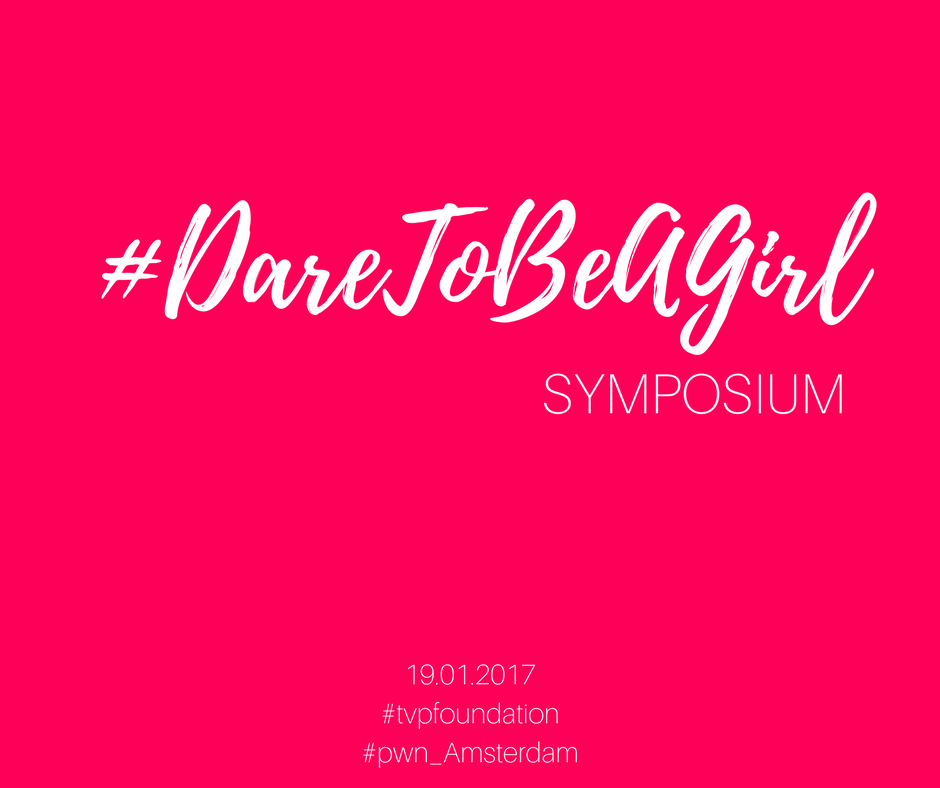 http://www.theodoravoutsa.com/blog/daretobeagirl-symposium