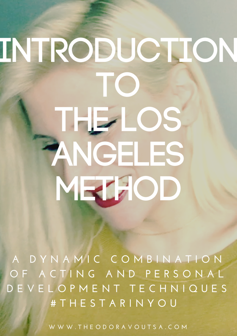 "click here for the course ""Introduction to the los angeles method"""