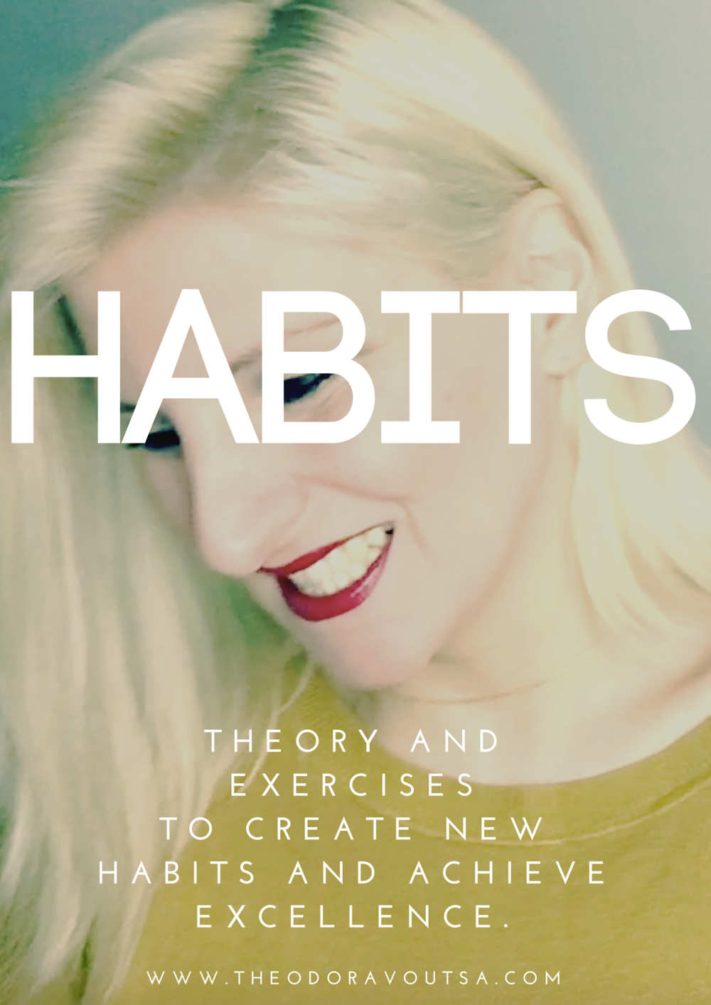 "click here to get the course ""habits"""