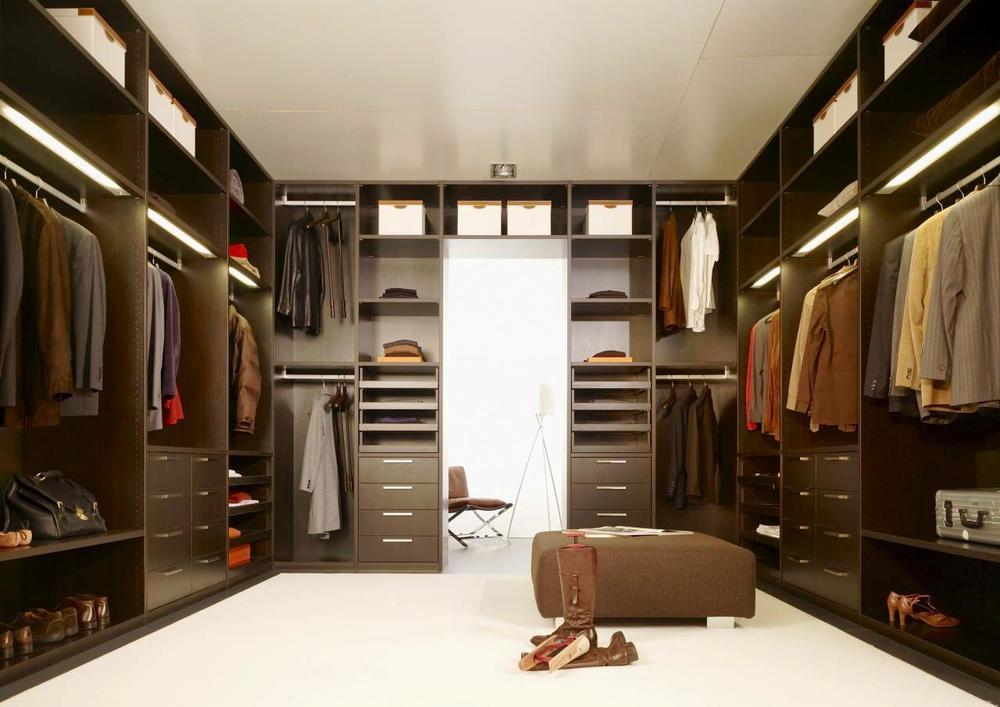 amazing-dark-brown-wooden-master-walk-in-closet-with-light-cabinet-for-space-saving-cloth-white-parquet-floor-walk-in-closet-lighting-architecture-interior-decorations-closet-storage-furniture.jpg