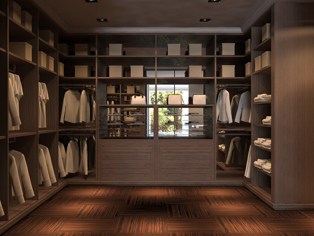 attractive-master-bedroom-closet-design-kr33cgzg.jpg