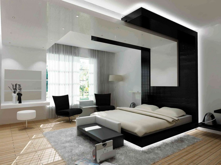 bedroom-room-ideas-decorating-bedroom-ideas-with-beige-wood-floors-bedroom-ideas-for-men-using-gray-carpet-and-large-that-have-cover-white-also-double-pillow-complete-small-stool-black-office-chair-de-930x697.jpg
