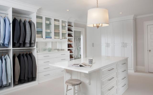 epic-walk-in-closet-design-in-luxury-touch-from-home-interior-design-blogs-elegant-white-chandelier-design-and-floral-motif-bench1.jpg